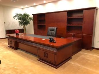 成都文件柜成都雙海川辦公家具供應