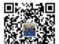 丰台宋家庄附近马家堡西路成人跆拳道女子防身术培训