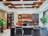 出租 转角双面采光 个人房东求稳客户 7隔间 大气老板室