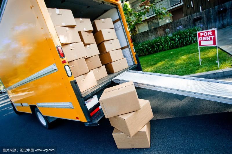 衡阳长途搬家,回头车,顺风车,全国联网 价格超优惠