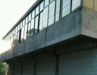 丁卯 金润大道车管所向东50米 厂房 1000平米