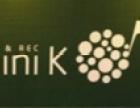 咪哒minik加盟