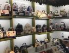 SAMMAO三猫时袋加盟代理批发 时尚女包零售华东