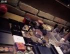 承接各妆化妆造型