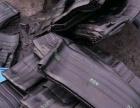 常年回收橡胶硅胶天然胶