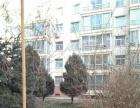 热租靶场小区 3楼阳光充足78平2居室 带家具 家电