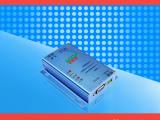 宜居通4防区网络报警主机  适用于监狱、学校、酒店紧急按钮报警