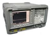 回收 安捷伦Agilent E4411B,频谱分析仪