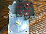 卫生级隔膜片  橡胶复合膜片  卫生级橡胶膜片