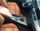 宝马3系(进口) 2011款 335i敞篷轿跑车