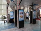 安阳广告机网络单机版安阳广告机河南郑州艾丽视厂家批发售后