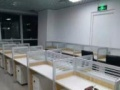 秦皇岛办公桌课桌椅职员工位各种家具直销厂家
