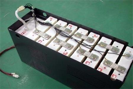 青浦区回收ups蓄电池电瓶,usp柜机机房电池专收价格