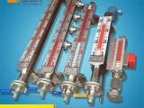 遵义液位计面板厂家UHZ-58/CFPPR质量保证多长时间