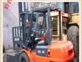 二手铲车.1.5吨二手叉车、二手铲车.2吨二手叉车