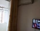 砀山 隅子口酒店式公寓 1300元/月