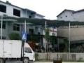 蓝色港湾附近私房 仓库 300平米