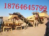 新疆沙金干选机器 风选摇床设备