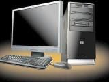 万达广场回收台式电脑