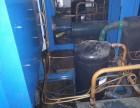 上海冷水机维修 中央空调机组清洗保养 不制冷专修电话