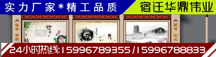 欢迎进入%重庆候车亭灯箱哪里有厂家