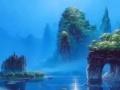 桂林旅游 最佳桂林旅游攻略V:gdfsdj-2