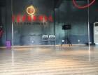 成都钢管舞培训 钢管舞培机构 钢管舞考证