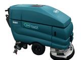 驾驶式洗地机要上哪买比较好 洗地机出租