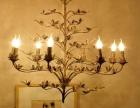 江苏艾力达电子科技有限公司灯饰,新房装修照明的选择