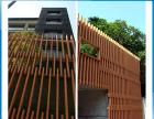 欢迎进入-!温州木纹铝板铝单板价格