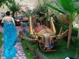 杭州恐龙模型出租杭州仿真恐龙模型出租恐龙