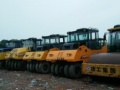 低价出售二手挖掘机,装载机,推土机,压路机-包送