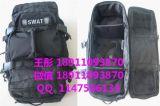 北京市通州区特警专用战术背包,特警背包价格