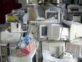 宁波高价回收电脑、显示器、笔记本、电池、硒鼓墨盒
