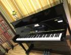 广州天河番禺市有珠江钢琴雅马哈卡哇伊美国鲍德温歌华仕钢琴