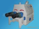 供应干粉砂浆成套设备、保温设备、砂浆搅拌机