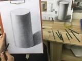 北京绘画班,北京素描培训班中小学美术培训
