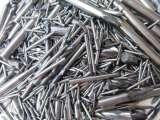 板芙回收废钨钢报价 回收铣刀
