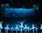 2017俄罗斯皇家芭蕾舞团天鹅湖门票价格及详情