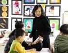昌吉市少儿书法绘画专业培训机构新疆西域画院