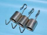 供應天津彈簧壓縮彈簧扭轉彈簧天津動力盛世彈簧有限公司