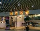 宝山牡丹江路318号,舞蹈室出租