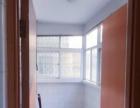 国贸附近宽敞大卧室便宜出租了,精装修,家具家电齐全,能洗澡。