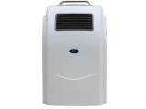 奥洁医用家用客厅办公室移动式紫外线空气消毒器