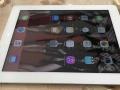 转让正品iPad4 16g插卡