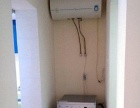 安新洲安新南区安新菜市附近精品2房 3台空调 也可用于办公