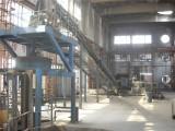 北京河北二手厂房设备拆除回收处理