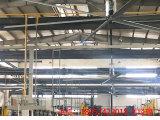 移动工业大风扇专业供应商 南宁车站机场大型工业吊扇厂家价格