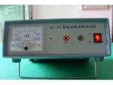 厂家生产HCX-04手机电芯微短路测试仪 18650锂电池微短路