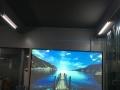 二手 爱普生83+投影仪 滑盖保护 家用色彩特别好